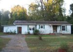 Foreclosed Home in Jefferson 75657 FM 728 - Property ID: 3428225863
