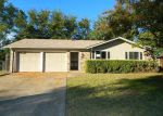 Foreclosed Home in Mansfield 76063 QUAIL TER - Property ID: 3428248183