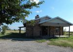 Foreclosed Home in Coleman 76834 STATE HIGHWAY 206 - Property ID: 3428261775