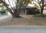 Foreclosed Home in Joshua 76058 ALTA VISTA ST - Property ID: 3428264390