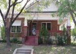 Foreclosed Home in Gatesville 76528 S 10TH ST - Property ID: 3428290229