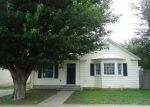 Foreclosed Home in Amarillo 79102 SW 12TH AVE - Property ID: 3428307762