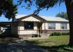 Foreclosed Home in Amarillo 79107 N WOODLAND ST - Property ID: 3428310828