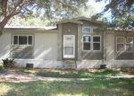 Foreclosed Home in Yoakum 77995 CATTLE GUARD RD - Property ID: 3428332272