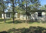 Foreclosed Home in Cedar Creek 78612 HIGH VIEW RANCH DR - Property ID: 3428339284