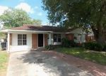Foreclosed Home in Victoria 77901 BONHAM DR - Property ID: 3428341475