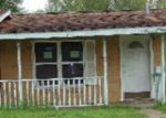Foreclosed Home in Kingsville 78363 LAWNDALE DR - Property ID: 3428348933
