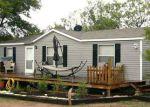 Foreclosed Home in Cedar Creek 78612 ELM FOREST LOOP - Property ID: 3428355492