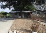 Foreclosed Home in San Antonio 78230 BRIARGATE DR - Property ID: 3428357686