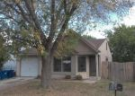 Foreclosed Home in San Antonio 78219 COBB VALLEY DR - Property ID: 3428365114