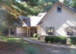 Foreclosed Home in Hawkins 75765 PACK SADDLE - Property ID: 3428373447