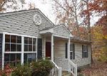 Foreclosed Home in Palmyra 22963 JEFFERSON DR - Property ID: 3428461480