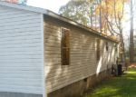 Foreclosed Home in Pearisburg 24134 SPRINGDALE RD - Property ID: 3428474626