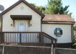 Foreclosed Home in Roanoke 24013 17TH ST SE - Property ID: 3428481633