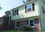 Foreclosed Home in Hampton 23669 SHORELINE DR - Property ID: 3428485574