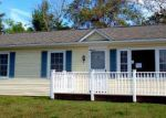 Foreclosed Home in Luray 22835 E OLD BARN RD - Property ID: 3428494324