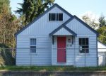 Foreclosed Home in Port Orchard 98366 GARRISON AVE - Property ID: 3428519291