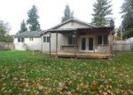Foreclosed Home in Marysville 98271 118TH PL NE - Property ID: 3428542956