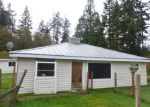 Foreclosed Home in Oak Harbor 98277 TAYLOR RD - Property ID: 3428546897
