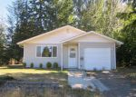 Foreclosed Home in Bremerton 98312 WHISPER DR NW - Property ID: 3428547769