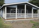 Foreclosed Home in Kennewick 99336 S HAWTHORNE ST - Property ID: 3428561783