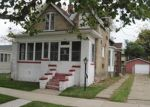 Foreclosed Home in Racine 53402 N WISCONSIN ST - Property ID: 3428583231