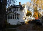Foreclosed Home in Shawano 54166 S SMALLEY ST - Property ID: 3428584553
