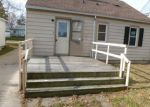 Foreclosed Home in Racine 53405 RUSSET ST - Property ID: 3428589365
