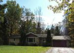 Foreclosed Home in Barron 54812 13 1/2 AVE - Property ID: 3428594630