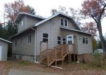 Foreclosed Home in Rhinelander 54501 COOLIDGE AVE - Property ID: 3428600316