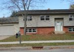 Foreclosed Home in Tomah 54660 FRANKLIN ST - Property ID: 3428615652