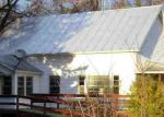 Foreclosed Home in Adams 53910 COUNTY ROAD A - Property ID: 3428623532