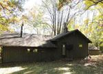 Foreclosed Home in Menomonie 54751 529TH ST - Property ID: 3428627923