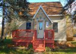 Foreclosed Home in La Crosse 54603 HARVEY ST - Property ID: 3428629667