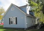 Foreclosed Home in Racine 53403 MORTON AVE - Property ID: 3428652883