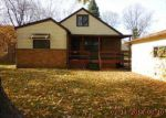 Foreclosed Home in Green Bay 54303 HOLZER ST - Property ID: 3428653311