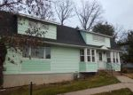 Foreclosed Home in Balsam Lake 54810 W MAIN ST - Property ID: 3428654184