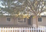 Foreclosed Home in Avenal 93204 E SAN MATEO ST - Property ID: 3428686155