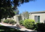 Foreclosed Home in Laguna Woods 92637 AVENIDA SEVILLA - Property ID: 3428703236