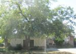 Foreclosed Home in Rocklin 95677 MOUNTAIN VIEW DR - Property ID: 3428714185