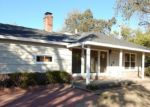 Foreclosed Home in Sacramento 95821 EL CAMINO AVE - Property ID: 3428717701