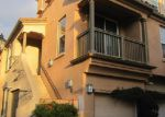 Foreclosed Home in Ladera Ranch 92694 MARCILLA - Property ID: 3428794785