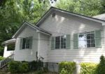 Foreclosed Home in Empire 35063 STELLA LOCKARD RD - Property ID: 3428803987