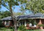 Foreclosed Home in Trinity 35673 WOODLAND AVE - Property ID: 3428814941