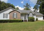Foreclosed Home in Prattville 36067 GARDNER RD - Property ID: 3428817554