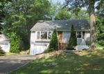 Foreclosed Home in Bridgeport 6606 PARK DR - Property ID: 3428842973