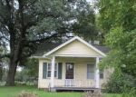Foreclosed Home in Peoria 61607 FRANKLIN AVE - Property ID: 3428893768