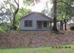 Foreclosed Home in Pineville 71360 HARTSFIELD AVE - Property ID: 3428913467