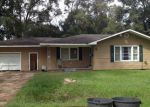 Foreclosed Home in Eunice 70535 SHEILA AVE - Property ID: 3428914341