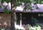 Foreclosed Home in Monroe 71203 SPARKS DR - Property ID: 3428915216